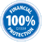 financial 100 logo sm